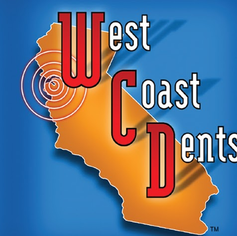 West Coast Dents's Logo